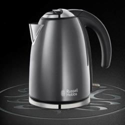 Russell Hobbs 18944-70 Colours Storm