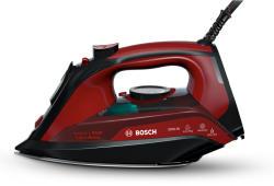 Bosch TDA503001P Sensixx'x DA50