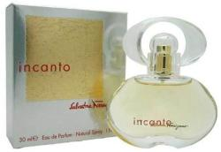Salvatore Ferragamo Incanto EDP 100ml Tester