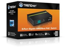 TRENDnet TPE-TG44G