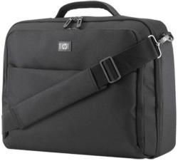 HP Professional Slim Top Load 17.3 (H4J91AA)