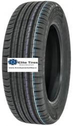Continental ContiEcoContact 5 205/50 R17 93V