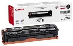 Canon CRG-731H High Yield Black