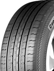 Continental eContact 125/80 R13 65M