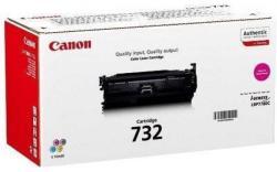 Canon CRG-732M Magenta 6261B002
