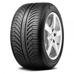 Michelin Pilot Sport A/S Plus 295/35 R20 105V