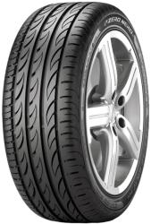 Pirelli P Zero Nero GT 245/45 ZR17 99Y