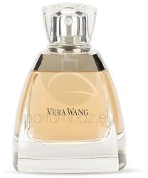 Vera Wang Vera Wang EDP 100ml Tester