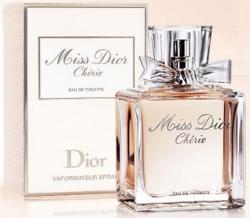 Dior Miss Dior Chérie EDT 100ml Tester