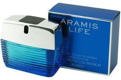 Aramis Life EDT 100ml Tester