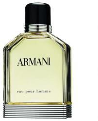 Giorgio Armani Armani Eau Pour Homme EDT 100ml Tester
