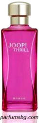 JOOP! Thrill Woman EDP 75ml Tester