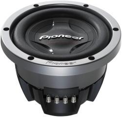 Pioneer TS-W2501D4