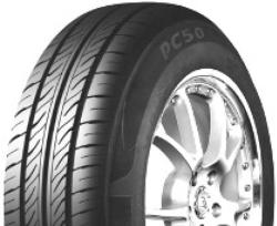 Pace PC50 175/65 R14 82H