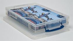 Really Useful Műanyag tárolódoboz 10L