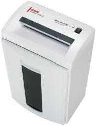 HSM 105.3 1,9x15mm