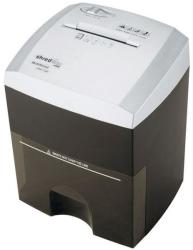 HSM MultiShred 4x30mm