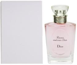 Dior Forever and Ever Dior EDT 100ml Tester
