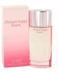 Clinique Happy Heart EDP 100ml Tester