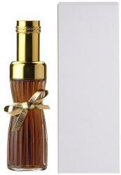 Estée Lauder Youth Dew EDP 65ml Tester