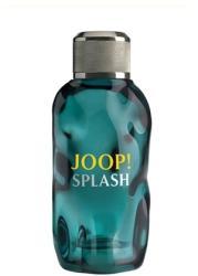 JOOP! Splash EDT 115ml Tester