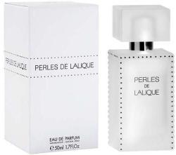Lalique Perles de Lalique EDP 100ml Tester