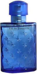 JOOP! Nightflight EDT 125ml Tester