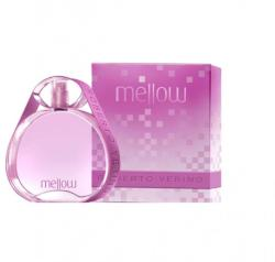 Roberto Verino Mellow EDT 90ml Tester
