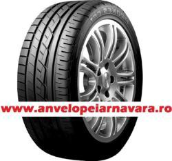 Toyo Proxes CF1 235/55 R17 99H