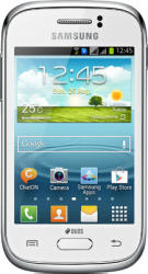 Samsung S6312 Galaxy Young Dual