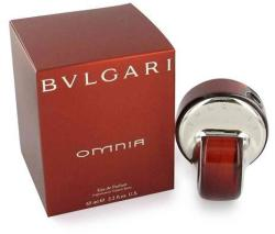 Bvlgari Omnia EDP 65ml Tester