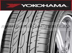 Yokohama ADVAN Sport V103 RFT 255/35 R18 90Y