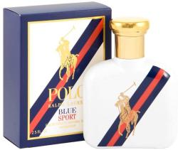 Ralph Lauren Polo Blue Sport EDT 75ml