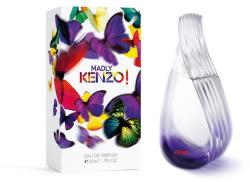 Kenzo Madly Kenzo EDP 80ml Tester