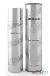 Aquolina Steel Sugar EDT 100ml