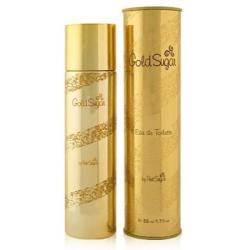 Aquolina Gold Sugar EDT 50ml