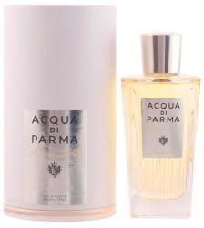 Acqua Di Parma Acqua Nobile Magnolia EDT 125ml