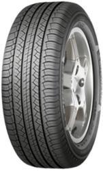 Michelin Latitude TOUR 265/65 R17 112S
