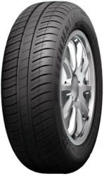 Goodyear EfficientGrip Compact 165/70 R13 79T