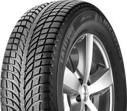 Michelin Latitude Alpin LA2 XL 235/55 R18 104H