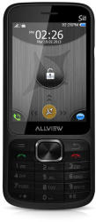 Allview Simply S5