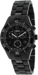 Timex T2N865