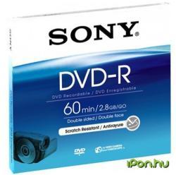 Sony DVD-R 2.8GB (DMR60A)
