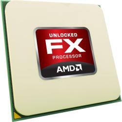 AMD X4 FX-4350 4.2GHz AM3+