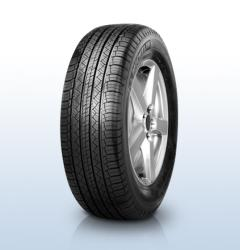 Michelin Latitude TOUR HP 225/65 R17 102T