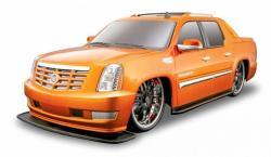 Maisto Cadillac Escalade Ext 81071