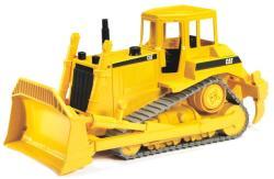BRUDER Buldozer Caterpillar (2422)