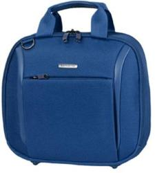 Samsonite Sahora Regeneration Shoulder Bag 16 U20*010