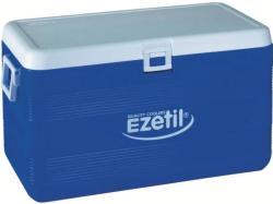 Ezetil StandardCooler XXL70 (651210)