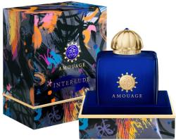 Amouage Interlude EDP 100ml